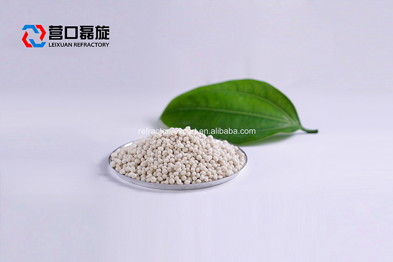 Zinc and magnesium fertilizer
