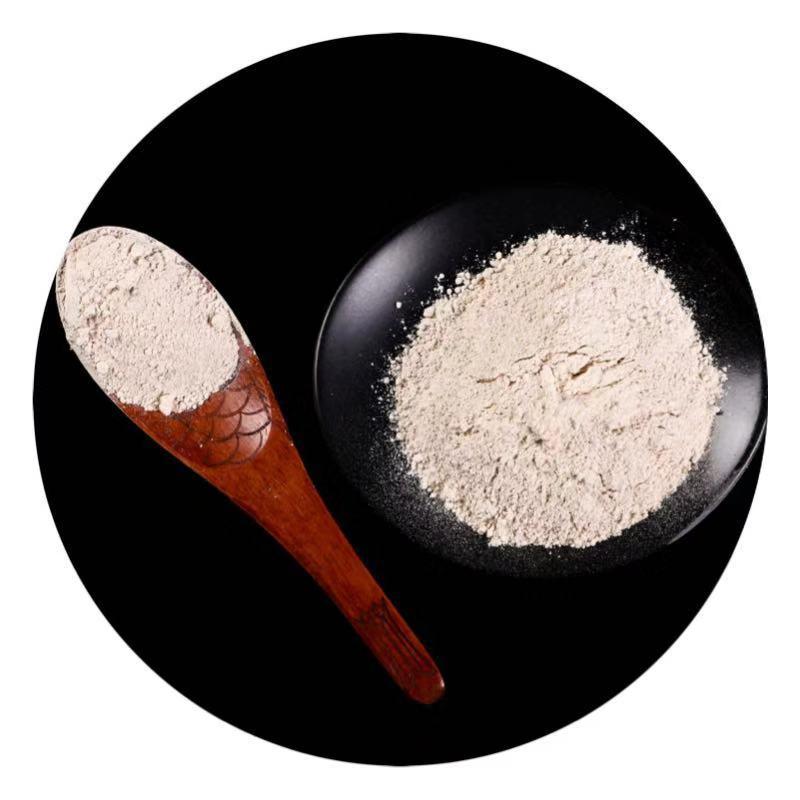 氧化镁粉末